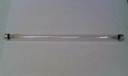 UV 30 Watt Armatür