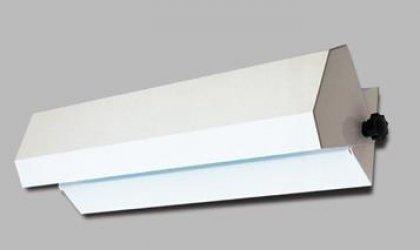 UV 15 Watt Armatür