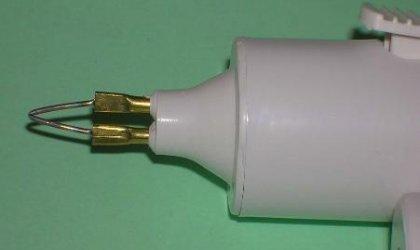 F7288 Disp. Sünnet Koteri 800°C