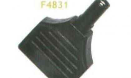 F4831 Martin Uyumlu Koter Kalemi Adaptörü
